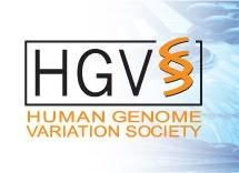 HGVS nomenclature course @ HGM2019
