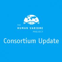 Consortium Update - August 2017