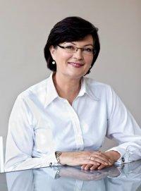 Helen Merrideth Robinson