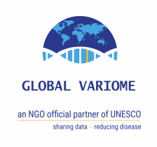 *CALL FOR PARTICIPANTS* - Online training course in curation of human gene/disease databases